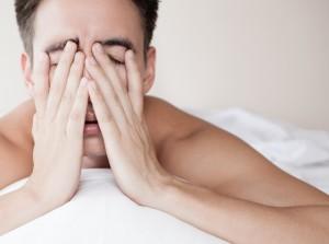 God søvn har betydning for din krop og dit sind