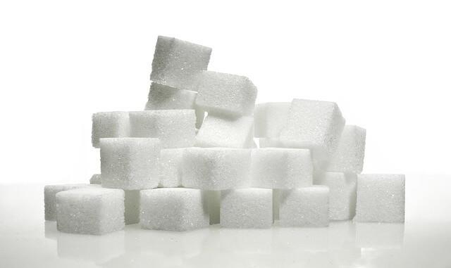 Slip din sukkerafhængighed med hypnose