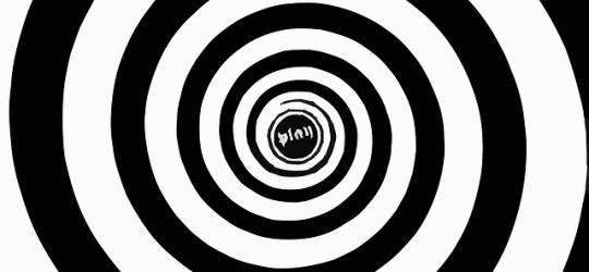 Angst for opkast hypnose hjalp mig