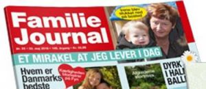 Familie journal logo cut