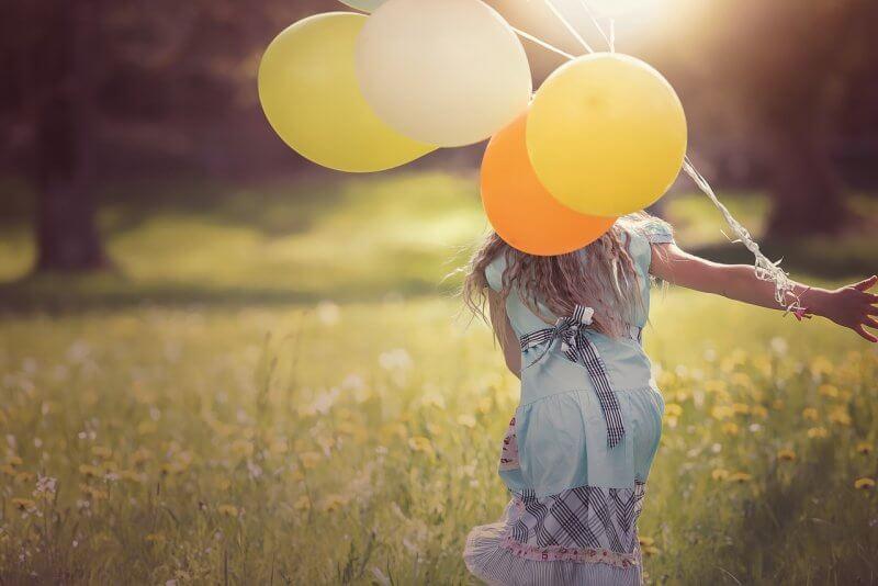emetofobi, behandling, glæde, frihed